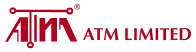 ATM LIMITED